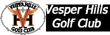 vesperhills.com