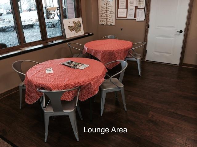 PS-Lounge1