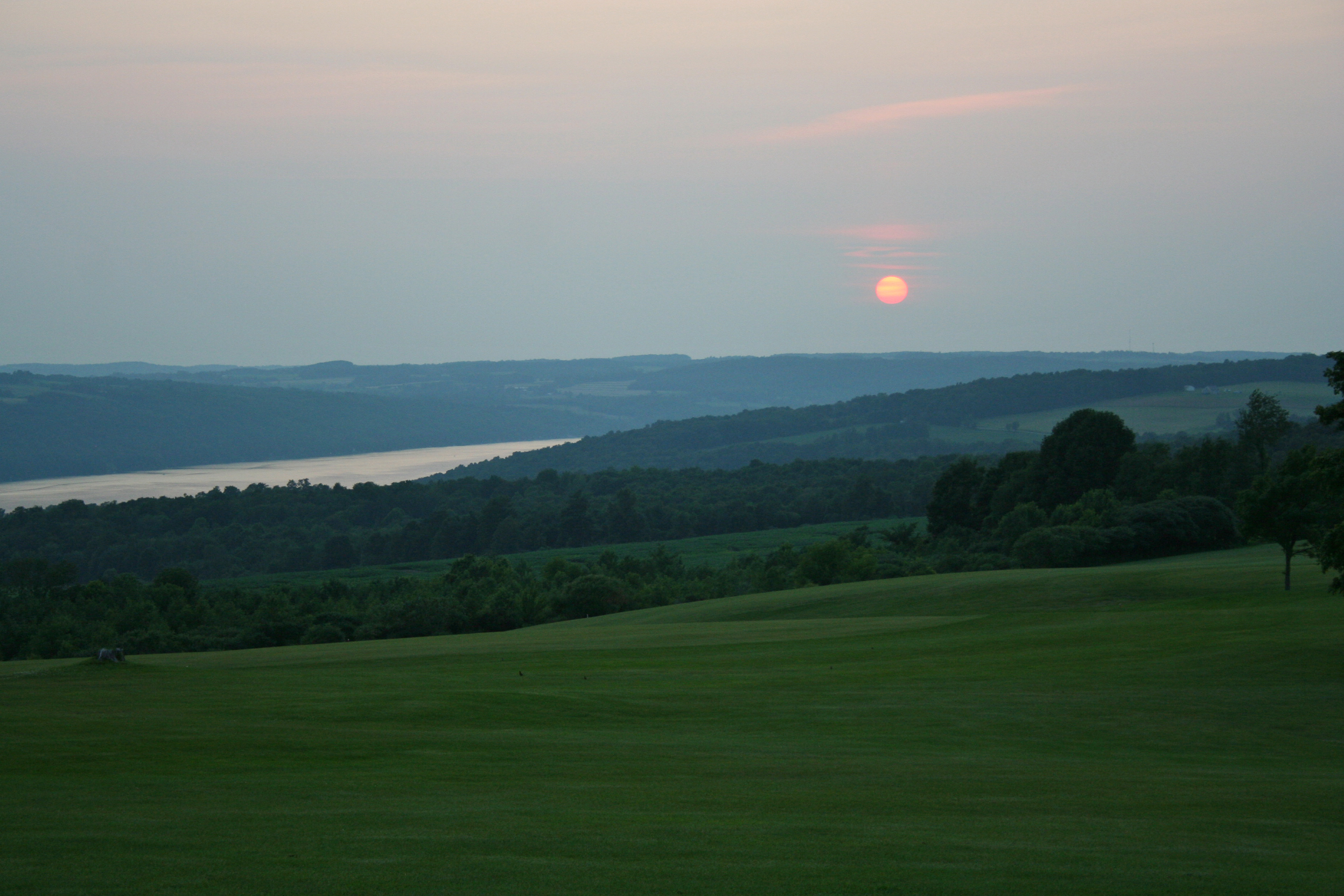 sunset_7-11-15_1