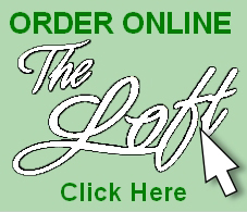 Link to order online for take out.