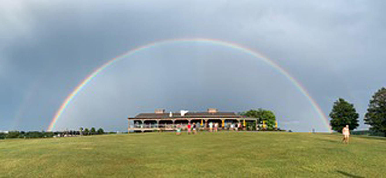 rainbow_6-29-21_2